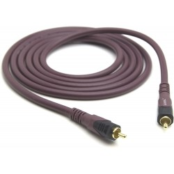 GBL Cable RCA 3 metros