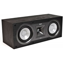 Klipsch Icon KC-25