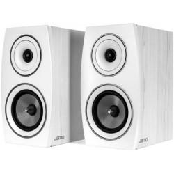 Jamo C 93 II White