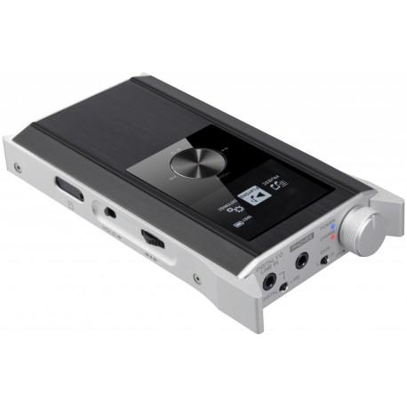 Teac HA-P90SD-B