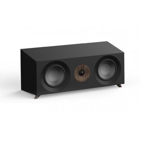 Jamo S 81 CEN Black