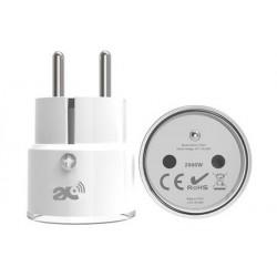 OnEarz Smart Power Plug