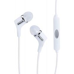 Klipsch R6 II White