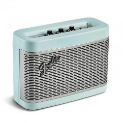 Fender Newport Blue