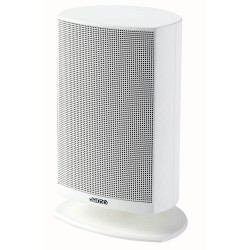A 345 I/O White Outdoor Speaker