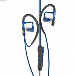 Klipsch AW-4i Blue