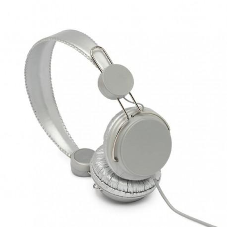 Coloud Colors Silver