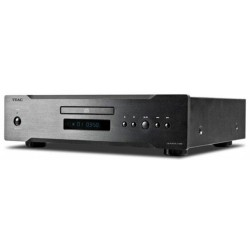Teac CD-1000 Black