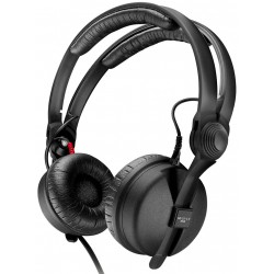 Sennheiser HD 25-1-II Basic Edition