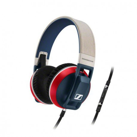 Sennheiser Urbanite XL Nation i