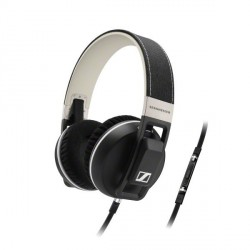 Sennheiser Urbanite XL Black i