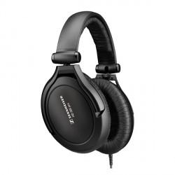 SennheiserHD 380 Pro