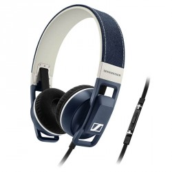 Sennheiser URBANITE Denin i