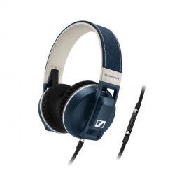 Sennheiser Urbanite XL Denin G