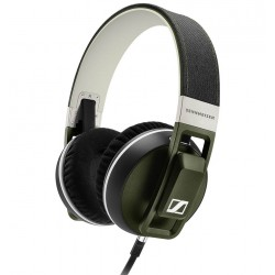 Sennheiser Urbanite XL Denin i