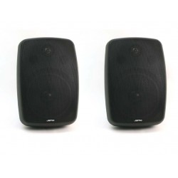 Jamo I/O 8A2 Black Outdoor Speakers